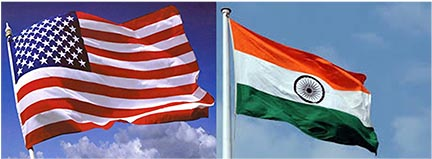 NijolCreative Photography Announces the Opening of India and USA Branches